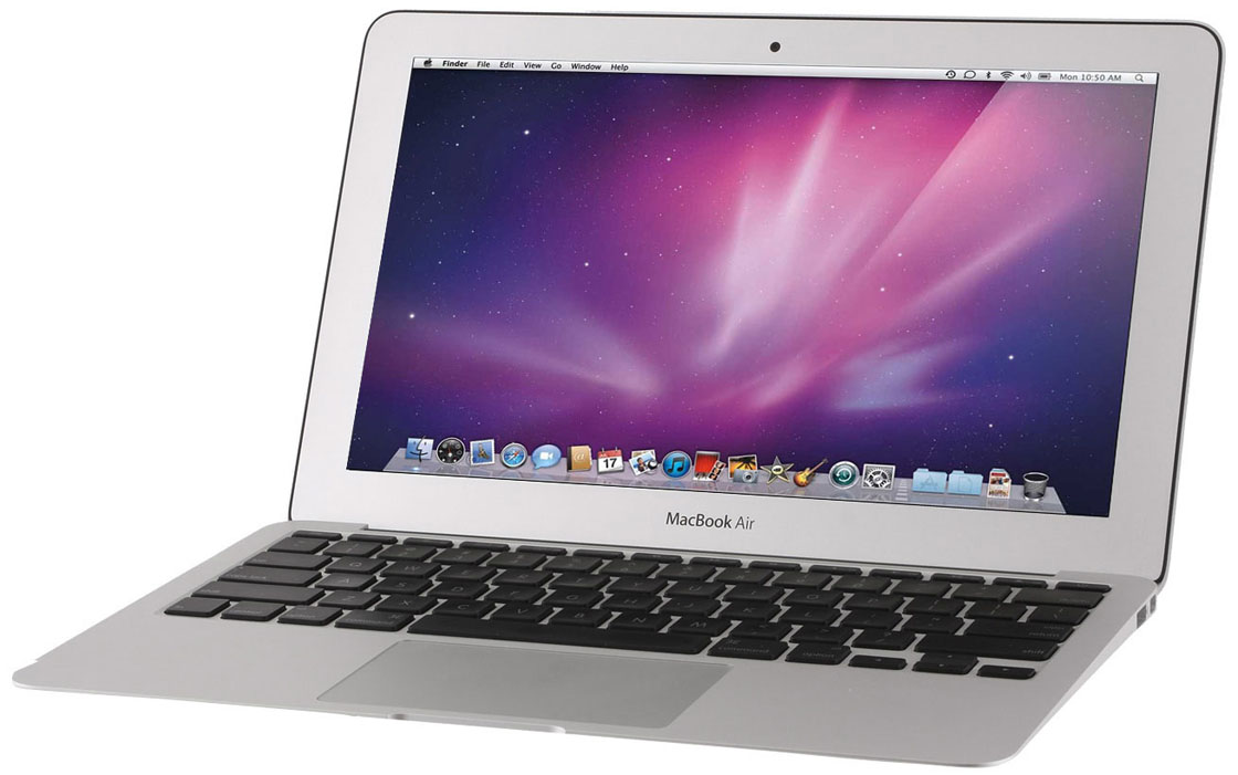 11-inch MacBook Air verkoopstop