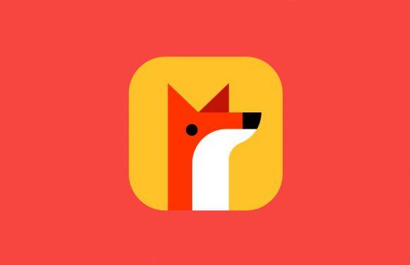 Dit is waarom geheimen-app Secret er alweer mee stopt