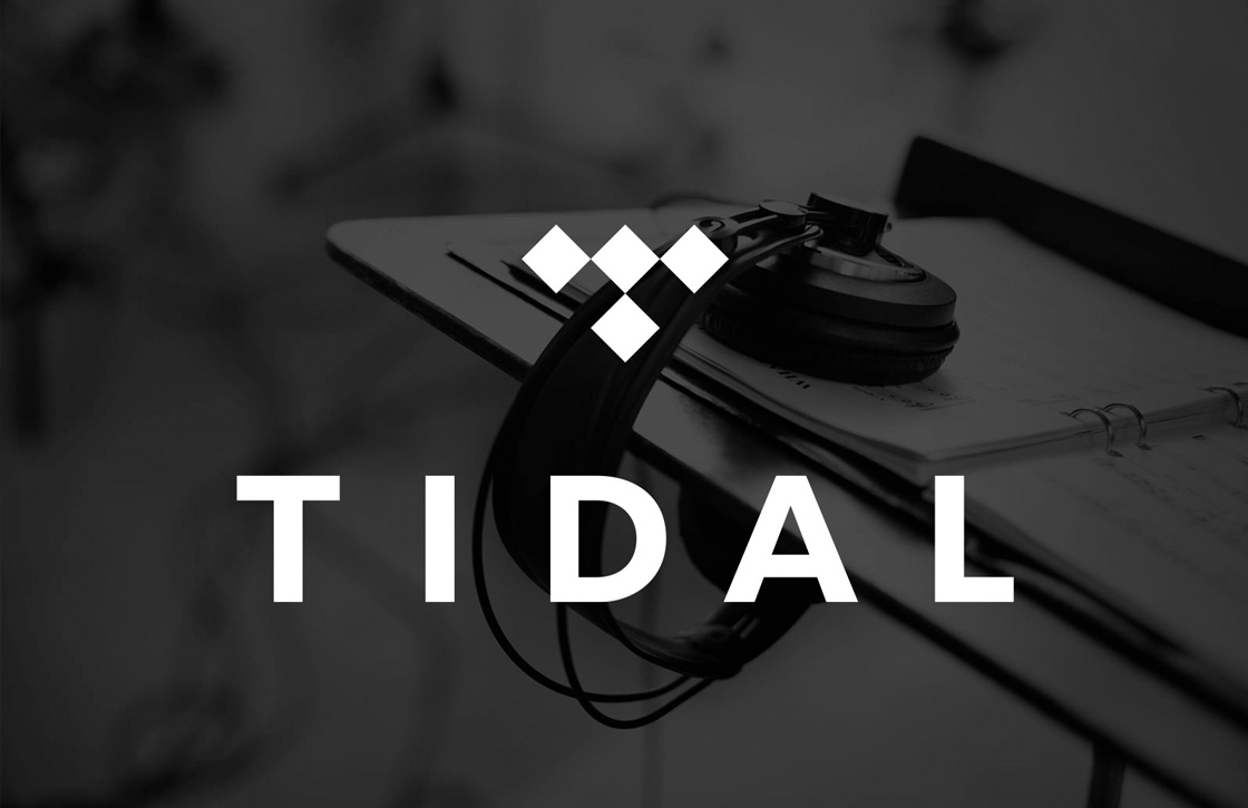 'Apple vertraagt Tidal-app updates om Beats Music sterker te maken'