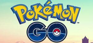Pokémon GO functies