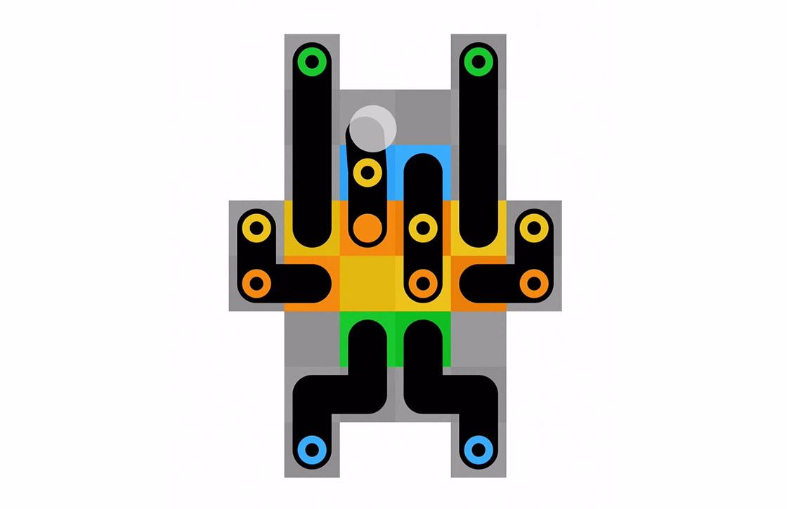 Toffe puzzelgame Quetzalcoatl is gratis App van de Week