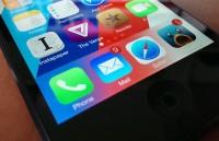 In 3 stappen notificaties in de Mail-app instellen