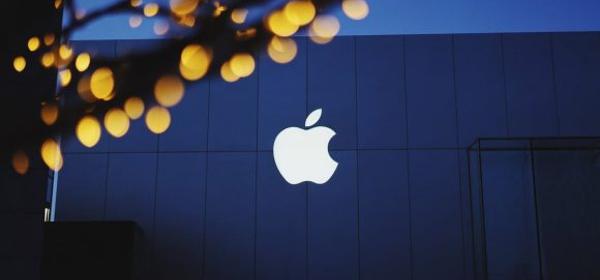 Qualcomm-ceo hoopt zaak met Apple buiten rechtbank op te lossen