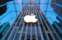Apple Store dinsdagochtend offline, mogelijk nieuwe producten op komst