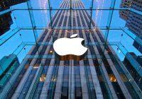 Apple publiceert Apple Support-app voor iOS