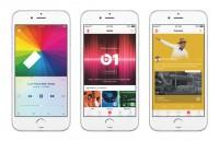 Apple Music afspelen via AirPlay: zo werkt het