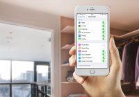 Verwijder in 4 stappen 'vaste' app-iconen van je homescreen