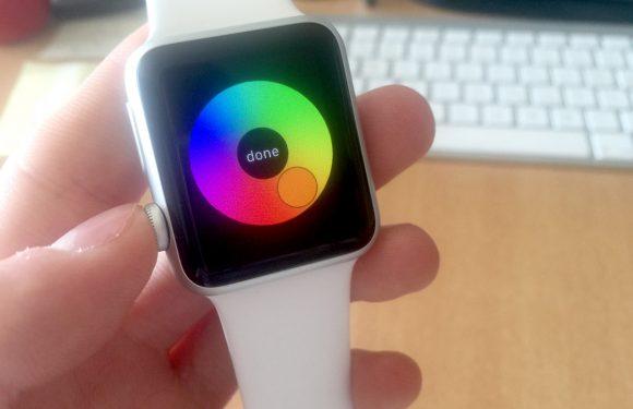 In 4 stappen meer kleuren toevoegen aan Digital Touch