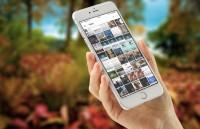 Google werkt aan app om samen foto's te bewerken