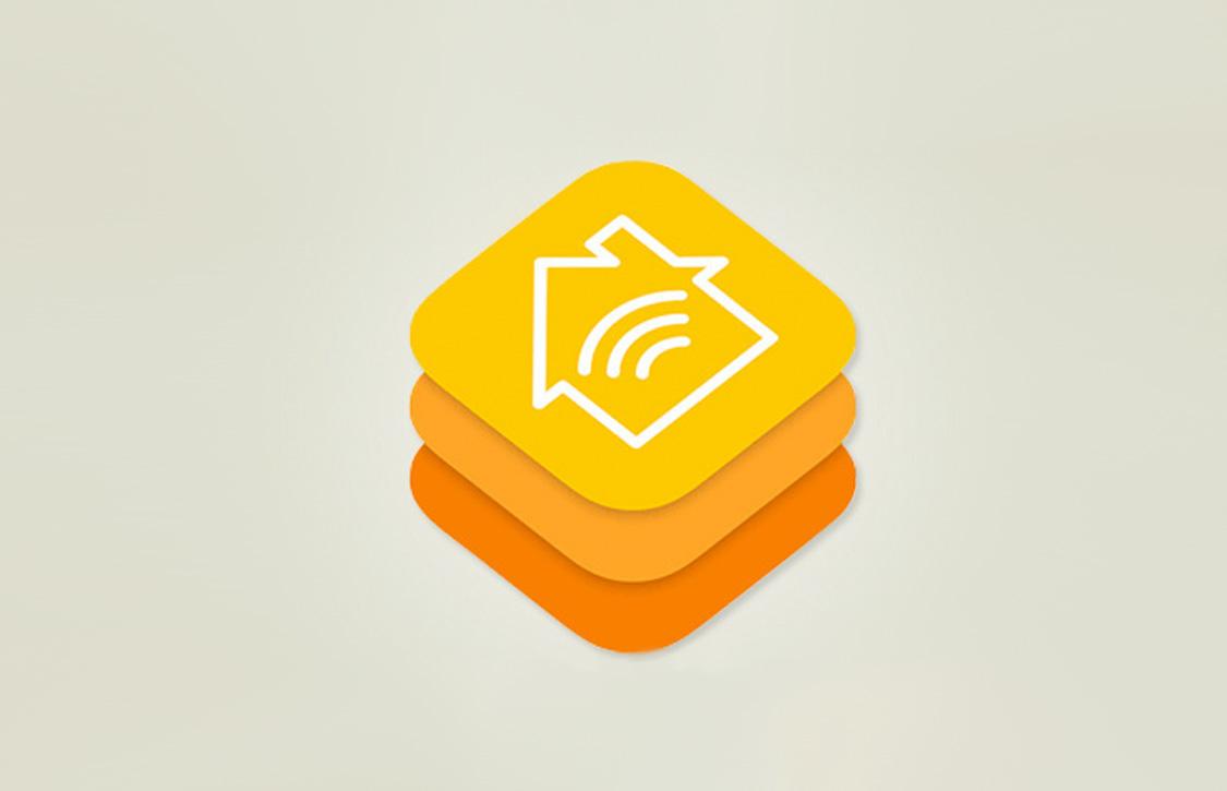 'iOS 9 krijgt HomeKit-hub om apparaten te bedienen'