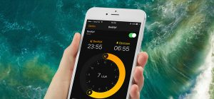 Alles over iOS 10: features, tips en meer