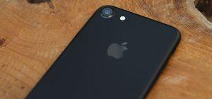 iPhone 7 review: verborgen vernieuwing