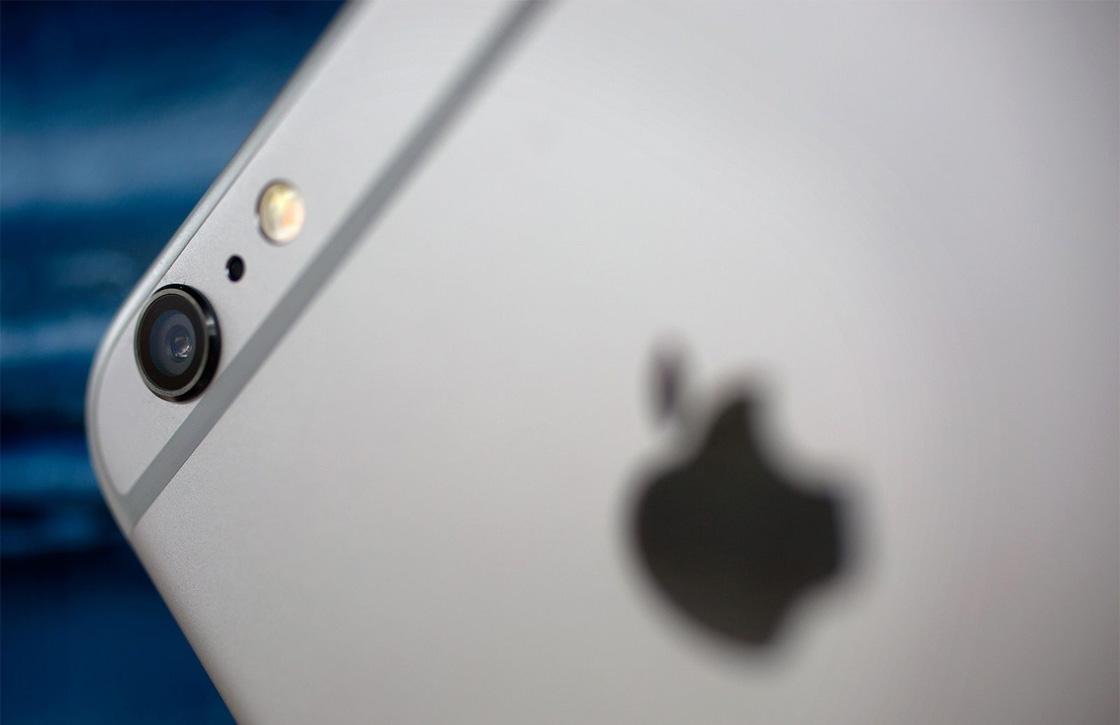 De belangrijkste 6 geruchten over de iPhone 6S (Plus)