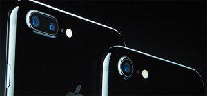 iPhone 7 en 7 Plus nu te koop in Nederland