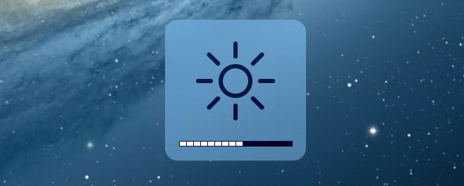 MacBook batterij