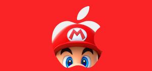 6 Nintendo-games die we op iPhone willen