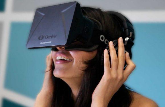 Waarom Oculus Rift de komende tijd geen Mac-ondersteuning krijgt