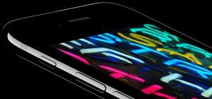 De 4 grote voordelen van een OLED-iPhone