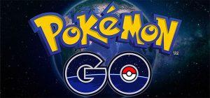 Pokémon GO nu in Nederland te downloaden