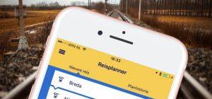 iPhone 8 designschetsen: dit valt op