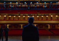 Dit valt op aan de eerste trailer van de nieuwe Steve Jobs-film