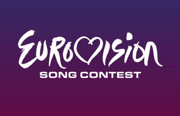Steun Trijntje Oosterhuis met de Eurovisie Songfestival-app