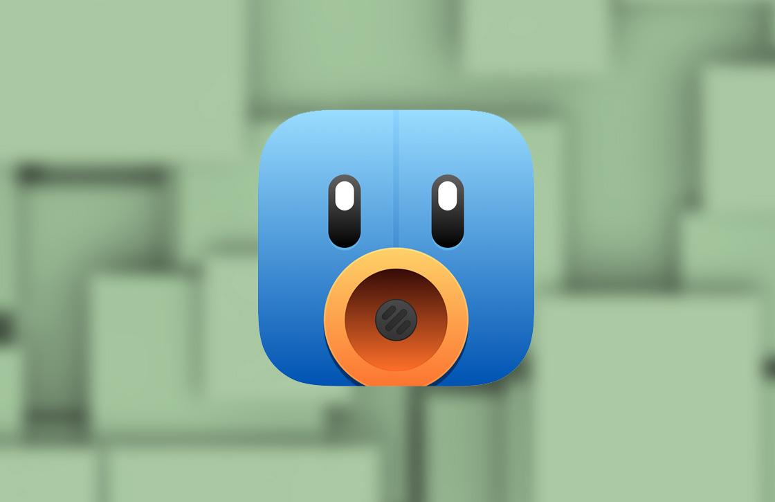 TweetBot krijgt ondersteuning voor nieuwe retweet-knop