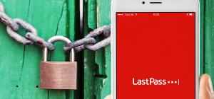De 4 beste wachtwoord-apps voor iOS
