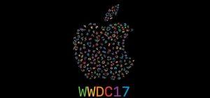7 verwachtingen voor WWDC 2017