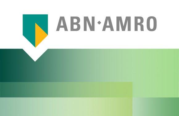 ABN AMRO Mobiel Bankieren-app laat je nu inloggen met je vingerafdruk