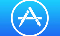 De 5 leukste iOS-apps in de App Store van week 45 – 2017