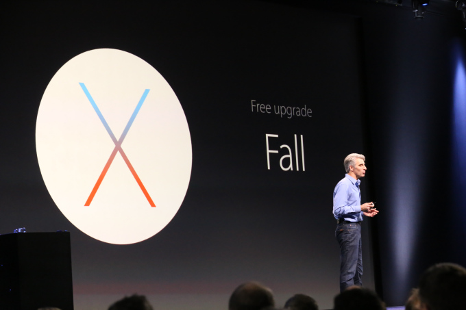 el-capitan-release-fall