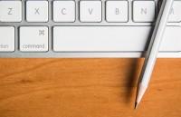 6 alternatieven voor Evernote om over naar huis te schrijven