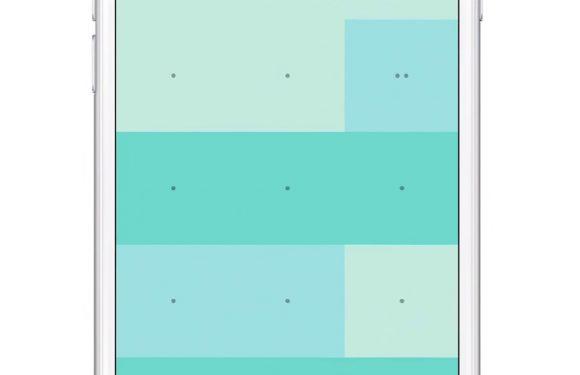 Rustgevende Harmony 3 is de gratis App van de Week