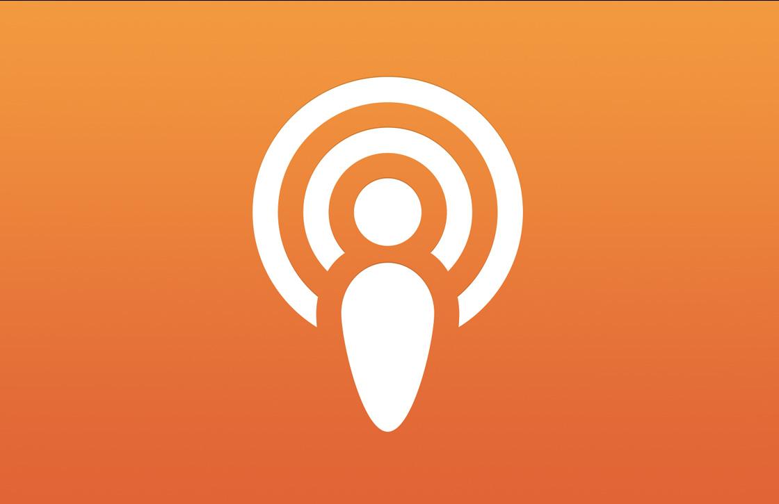 Veelgebruikte podcast-app Instacast stopt door geldproblemen