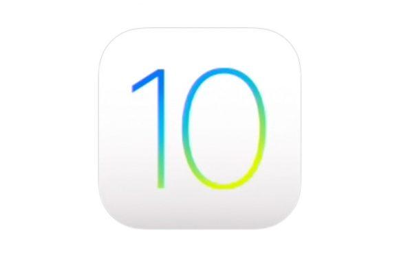 'iOS 10 wordt razendsnel geïnstalleerd, al op twee derde van alle toestellen'