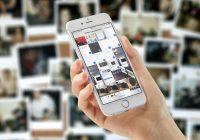 Mac tip: Zo blijft de Foto's-app uit bij koppelen van apparaten