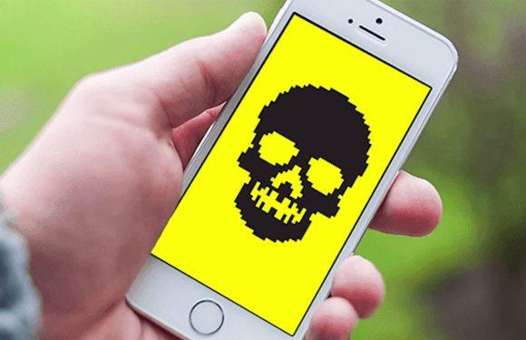 Nieuwe iOS-malware ook gevaarlijk voor gebruikers zonder jailbreak