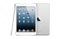 Apple verkoopt de eerste iPad mini niet meer
