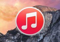 In 4 stappen de back-up van je iOS-toestel beveiligen
