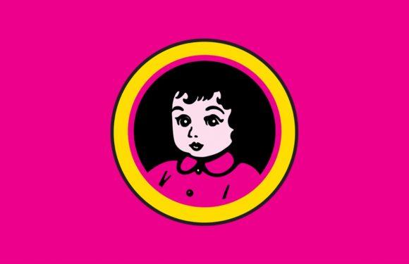 Kom in de stemming voor Pinkpop 2015 met de iPhone-app