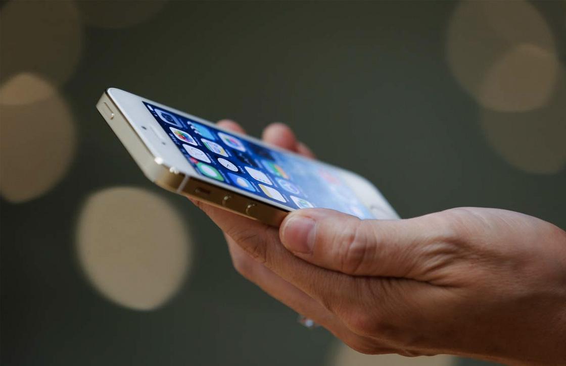 Officieel: geen roamingkosten meer in het buitenland vanaf 15 juni