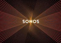 Nieuwe Sonos-bèta laat je direct streamen vanuit de Spotify-app