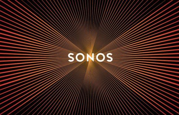 Zo stream je Apple Music naar je Sonos-speakers