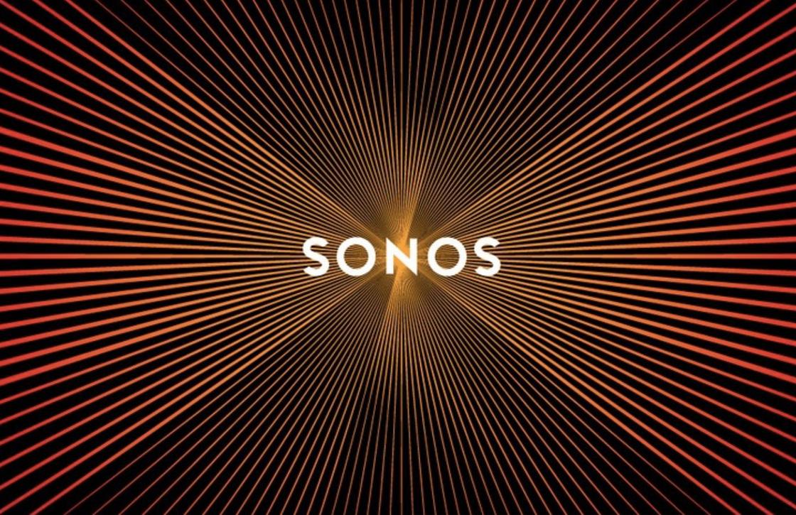 Sonos-speakers vanaf vrijdag aanzienlijk duurder