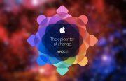 Terugkijken: de WWDC 2015 keynote van Apple (en meer)