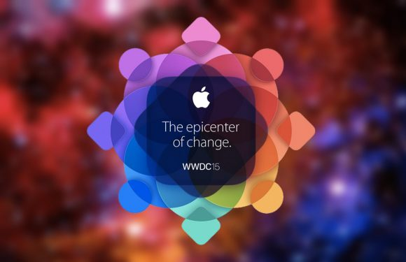 Vooruitblik WWDC 2015: 8 aankondigingen die we verwachten