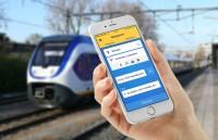 NS Reisplanner-app laat je nu reizen met het hele openbaar vervoer