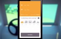 iOS-app Péago laat je geld besparen op de Franse tolwegen