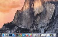 Zo maak je een Mac screenshot en verander je de opslaglocatie